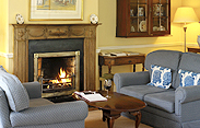Hotels in ireland